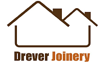 Drever Joinery